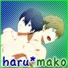 [Image: haru_mako_avy01.jpg]