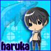 [Image: haruka_avy05.jpg]