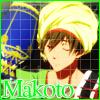 [Image: mako_avy01.jpg]
