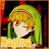 [Image: nagisa_avy01.jpg]