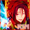 [Image: rin_avy01.jpg]