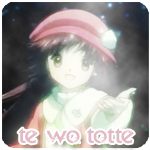 [Image: kobato_avy04.png]