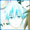 [Image: kuro_avy02.jpg]