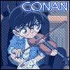 [Image: conan_avy.jpg]