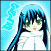 [Image: tsurara_avy.png]