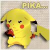 [Image: Pikachu_Avy02.jpg]