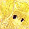 [Image: utau_avy01.png]