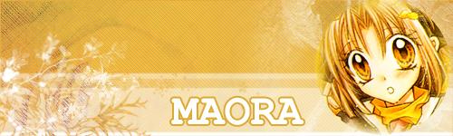 [Image: maora_sig1.png]