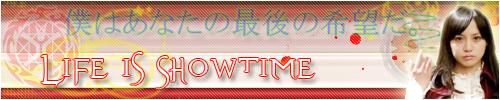 [Image: koyomi_sig01.jpg]